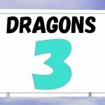 中日ドラゴンズ期待の星、高橋周平選手は怪我から復帰し、現在1軍で活躍中。気になる成績は?