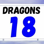 鈴木翔太投手(中日ドラゴンズ)の2016年の成績は?ドラフト1位指名選手の今後の活躍を期待しております。
