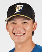 石川慎吾選手